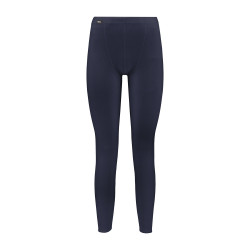 Sibex Dames UV onderlegging, Navy