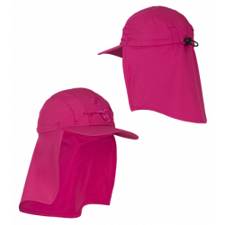 Hyphen Kids UV protect cap Azao