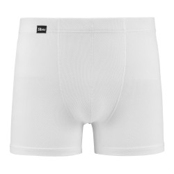 Sibex Heren UV Boxershort, White