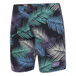 O\'Neill Heren Surf Shorts Blue