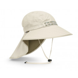 Sundays Afternoons Original Adventure Hat Cream