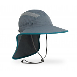 Sundays Afternoons Ultra Adventure Hat Cinder