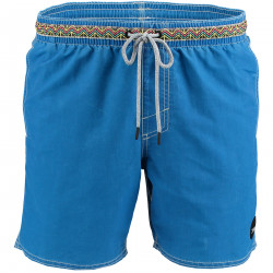 O'Neill Boys Sunstruck Shorts Directoire Blue