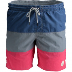 O'Neill Heren Cross Step Shorts Pink