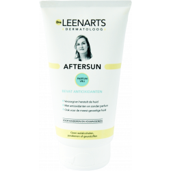 Drs Leenarts Aftersun 150 ml