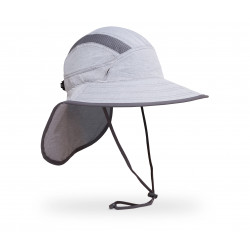 Sunday Afternoons Ultra Adventure Hat Prumice