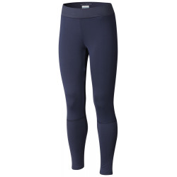 Columbia Trulli Trails Printed Legging Nocturnal