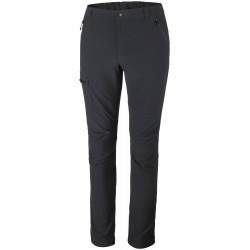 Columbia Heren UV lange broek Triple Canyon