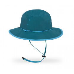 Sunday Afternoons Reversible Daydream Bucket Mountain Jade