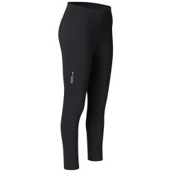 Columbia Dames UV Legging Bajada Ankle Black