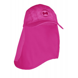 Hyphen Kidz UV Protect cap Batton Magli