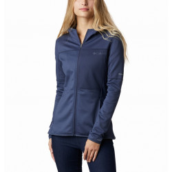 Columbia Dames UV Vest Nocturnal