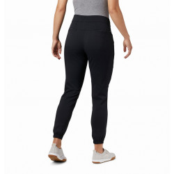 Columbia Dames UV Broek Firwood Camp Black