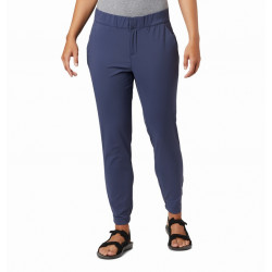 Columbia Dames UV Broek Firwood Camp Nocturnal