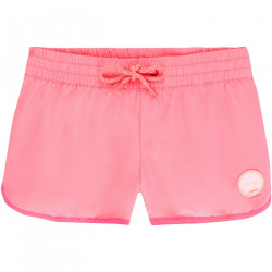 O'Neill Girls Chica Boardshorts Camelia Rose