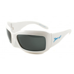 JuniorBanz UV zonnebril - Blue