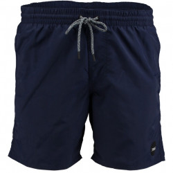 O'Neill Heren Shorts Navy Night