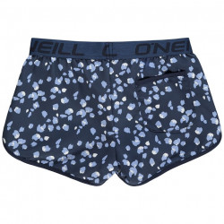 O'Neill Girls Yardage swimshorts Blue