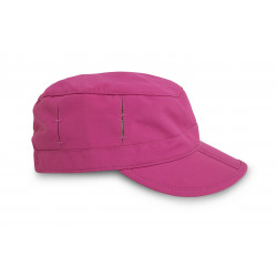 Sunday Afternoons Kids Sun Tripper Cap Wild Berry
