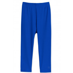 Coolibar - UV-Zwemlegging voor baby's - Blue Wave