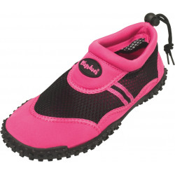 Playshoes - UV-Waterschoenen - Roze