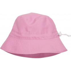 Snapper Rock UV bucket hat Pink