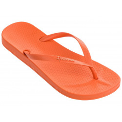 Ipanema - slippers voor dames - Anatomic Tan Colors - oranje