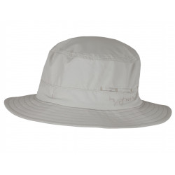 Hyphen opvouwbare Pocket UV hat Moonbeam